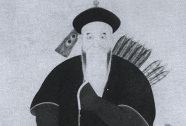 清朝名将杨遇春简介 他生平都做了哪些事情
