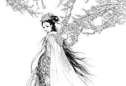 """宋高宗的母亲为什么说""""柔福帝姬""""是假的?""""柔福帝姬""""是真的吗?"""