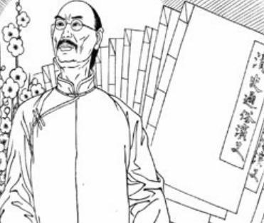 著名演义小说作家:蔡东藩的生平简介