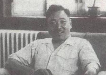 袁殊:中国最强间谍,仅有最高领导人了解他的身份