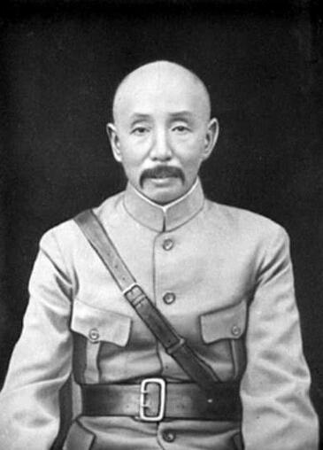 日本人为什么谋杀自己一手扶持的傀儡 张作霖