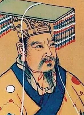 在位27天的汉废帝,虽不是好的君王,但却有很好的治理之才