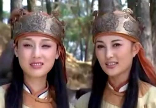 太平天国陈玉成战败被俘,刑场上与妻子成婚