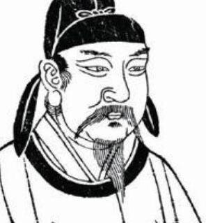 唐彦谦字茂业生平简介,唐朝官员、诗人