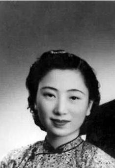 最牛女人郭翼青:嫁给年近花甲之人,还怀16个孩子