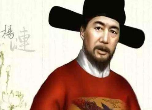 有关于魏大中的评价如何 有关于他的轶事典故是什么样的