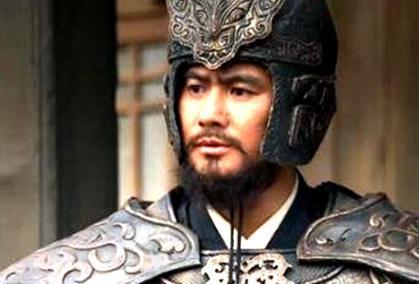 他是秦国一名令敌人闻风丧胆的名将 为什么能够经历四朝不到呢