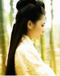 唐玄宗为什么要强迫霍国公主离婚?