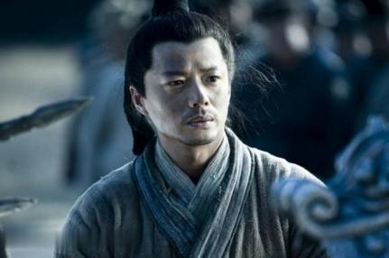 """韩信临死前大喊了""""我不服""""三个字 如今却成了年轻人的口头禅"""
