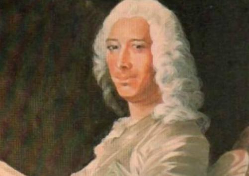 阿尔比诺尼:意大利作曲家,被后人称为威尼斯乐派的先驱者