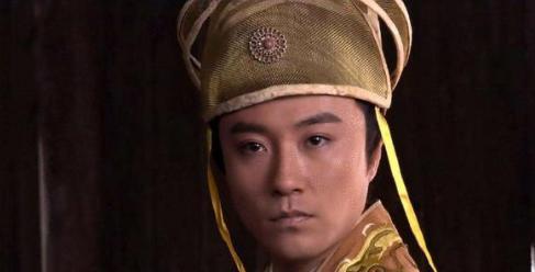 王韫秀:一代名媛大诗人,坚贞不屈女豪杰