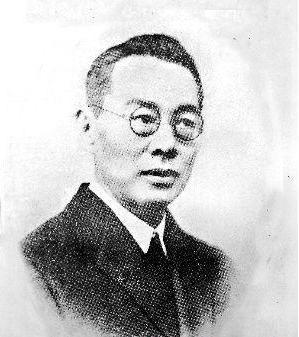 陈少白的故事 他和中国日报有着什么样的渊源