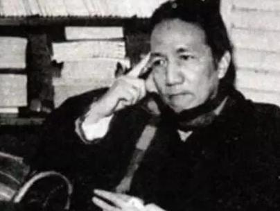 陈寅格大骂日本兵,为什么日本兵反而低头道歉