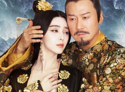 面对自己的妻子杨玉环被抢走 为何他却一点反抗都没有呢
