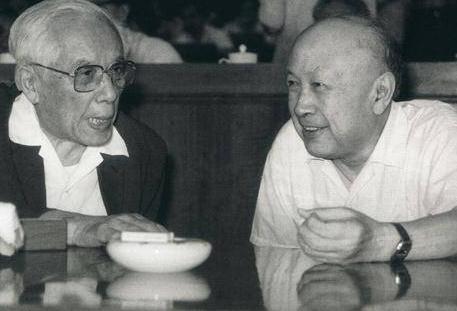 中国近代力学奠基人 著名理论物理学家周培源简介