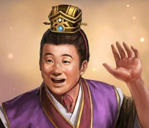 刘义符为什么会被自己父亲留下来的顾命大臣杀死?