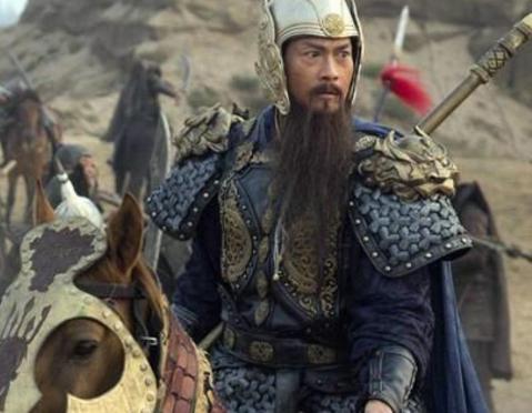 北宋最显赫的武将世家:名将辈出