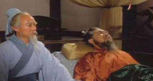 揭秘:曹操杀害华佗的真正原因是什么?
