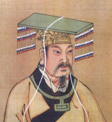 夏朝历史故事 夏王朝是如何建立的?