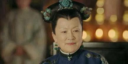 魏璎珞为何能在宫中横行,真的是运气好?还是真的有本事呢?