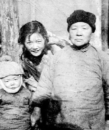 田汉的儿女后代都有谁 他们现在还在世吗