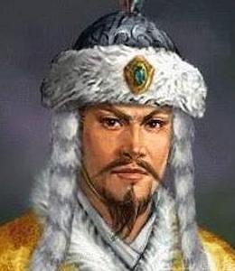 耶律璟为什么会被称为史上第一睡王?原因是什么