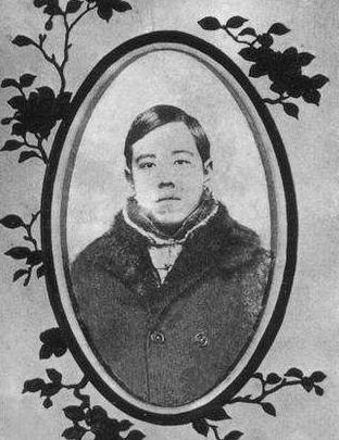 中国近代爱国志士毕永年简介 他生平经历过的事情有哪些