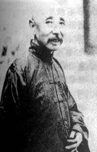 奉系军阀张作霖是怎么死的?1928年6月4日张作霖命丧皇姑屯
