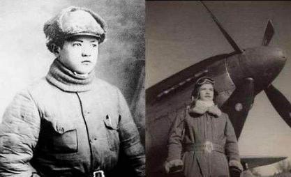 著名战斗英雄林虎中将逝世 享年91岁