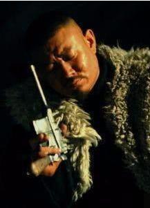 从放羊娃到山东第一巨匪刘黑七都有哪些恶行?