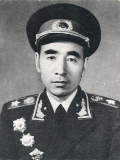 一代战神林彪打赢了多少场战争?林彪打胜仗靠的什么狠招
