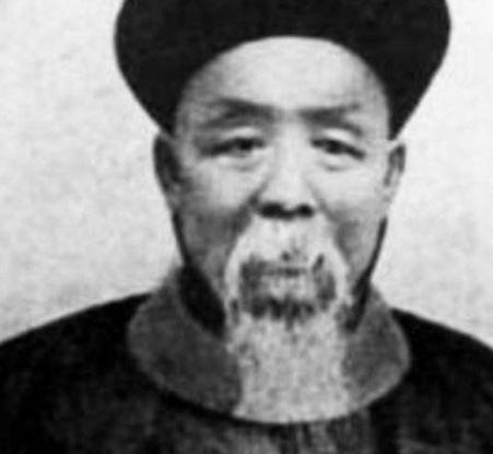 袁甲三生涯事迹介绍 他是在哪一年死的