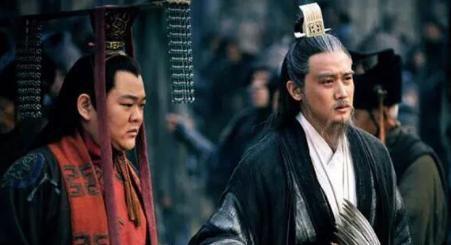 为何在诸葛亮死后曹叡就开始性格大变了 开始贪图享受