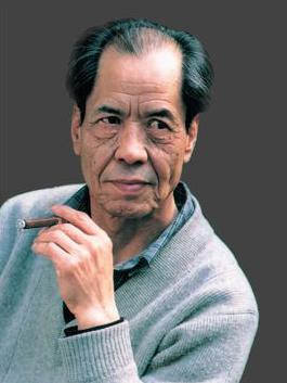 著名小说白鹿原作者 中国当代著名作家陈忠实简介