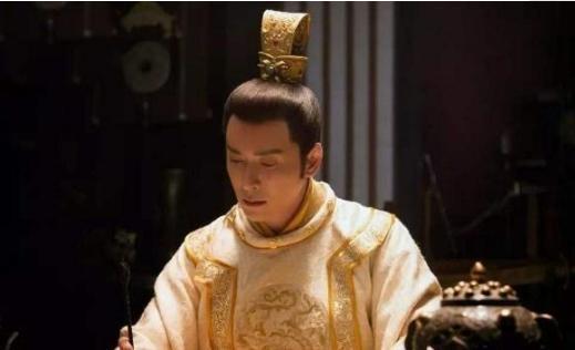李弘是不是李治的亲儿子?真相是什么