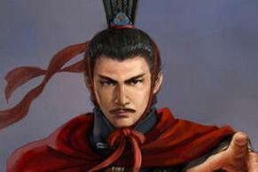 汉代悍将卫青竟然在汉武帝面前喜欢装孙子