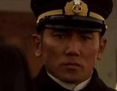 被清廷重用的太平天国降兵丁汝昌,甲午战败后服鸦片自杀