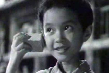 杨钦典为什么要杀害小萝卜头?18年后被捕后说了什么无罪释放?