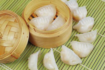 中国节气之关于冬至有哪些饮食文化
