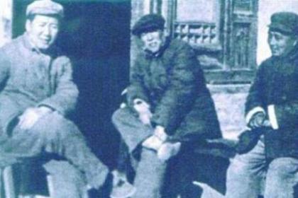 王明为什么会叛逃苏联?晚年拒不认错