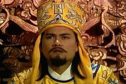 洪秀全下令杀死杨秀清之后,为什么又要为他平反?