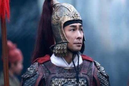 郑成功10余万军队北伐,为何没有能拿下南京城?