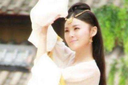 永泰公主:唯一一位享受皇帝待遇的公主