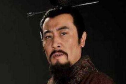 刘备为什么要赐死刘封?原因是什么