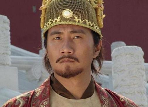 为防朱棣造反,朱元璋留下一员猛将最后结局如何?