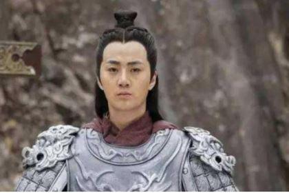 李景隆的50万大军为什么还打不过朱棣?