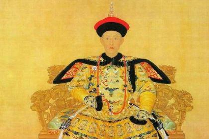 皇帝出宫如何证明自己的身份 微服出巡到底是什么样的呢