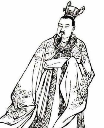郑悼公执政期间,郑国是怎么衰弱的?