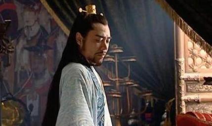 朱厚熜在历史上是什么人样的?为什么被称为明代最聪明的皇帝?