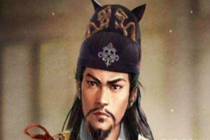 揭秘:柴荣驾崩之前为何要提拔赵匡胤?